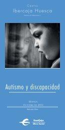 8517 AUTISMO-hoja.pdf - Ibercaja Obra Social