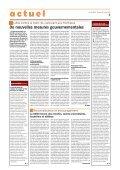 L'assassinat de trop ! - La Nouvelle République - Page 3