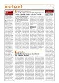 L'assassinat de trop ! - La Nouvelle République - Page 4