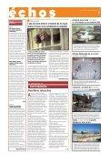 L'assassinat de trop ! - La Nouvelle République - Page 5