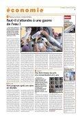 L'assassinat de trop ! - La Nouvelle République - Page 7