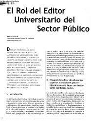 Martes, 26 de Mayo de 2009 - Universidad Nacional Abierta