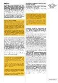 Et kritisk blikk mot kalvskyting og freding av eldre kyr - Hjorteviltet - Page 2