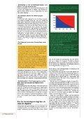 Et kritisk blikk mot kalvskyting og freding av eldre kyr - Hjorteviltet - Page 3