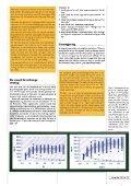 Et kritisk blikk mot kalvskyting og freding av eldre kyr - Hjorteviltet - Page 4