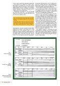 Et kritisk blikk mot kalvskyting og freding av eldre kyr - Hjorteviltet - Page 5