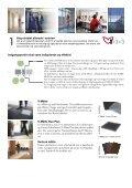 Klik her - Vileda Professional - Page 2