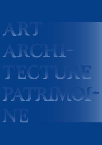 télécharger le programme complet - Ecole Nationale Supérieure d ...