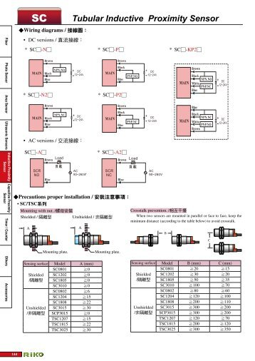 AK Series og Inductive Proximity Sensors - AutomationDirect.com on photoelectric sensor wiring diagram, co2 sensor wiring diagram, inductive proximity sensor switch, magnetic induction sensor circuit diagram, pressure sensor wiring diagram, 3 wire sensor diagram, hall effect sensor wiring diagram, speed sensor wiring diagram, pnp sensor wire diagram, inductive proximity sensor circuit, flow sensor wiring diagram, position sensor wiring diagram, motion sensor wiring diagram, level sensor wiring diagram, inductive proximity sensor operation, infrared sensor wiring diagram, allen-bradley sensor wiring diagram, oxygen sensor wiring diagram,
