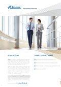 DUPLEX EC4, ECV4 Marketing catalogue - ATREA sro - Page 2