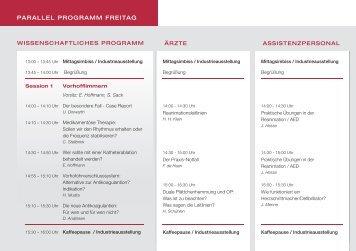Programm HerzKreis Lauf 2012 A5 NEU.indd - ALKK