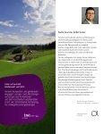 1to1 energy forum 2/2013 - Industrielle Betriebe Langenthal - Seite 2