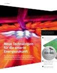 1to1 energy forum 2/2013 - Industrielle Betriebe Langenthal - Seite 4