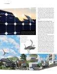 1to1 energy forum 2/2013 - Industrielle Betriebe Langenthal - Seite 6