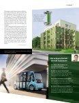1to1 energy forum 2/2013 - Industrielle Betriebe Langenthal - Seite 7