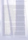 Interview - Seite 5