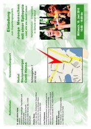 Einladung SH 2010.p65 - DRK-Schul