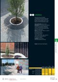 florium - Rasti.EU - Seite 4