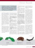 john deere - POLYTEC - Seite 7