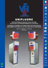 unifluorc - givaenergy.it