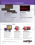 Plant Floor Marquee - Saddle Brook Controls - Page 6