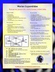 Pisos Industriales 2009 - Colmallas - Page 4