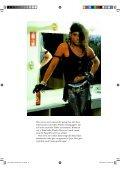 Gattin aus Holzabfällen - Seite 6