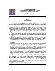 42. URGENSI MEWUJUDKAN PEMBANGUNAN HUTAN KOTA.pdf