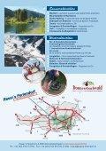 Folder zum Download - Rassi´s Feriendorf Donnersbachwald - Seite 4