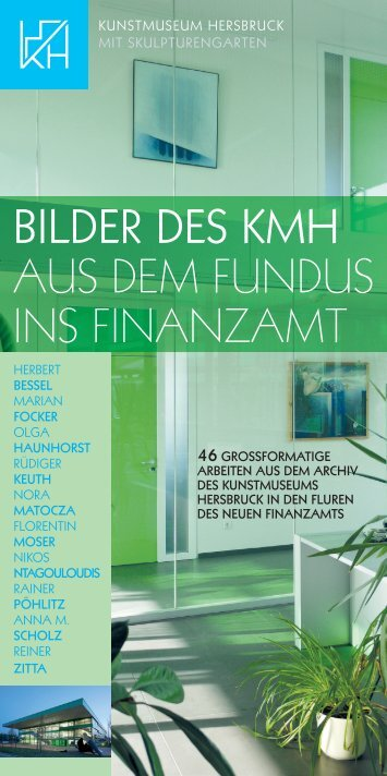 Download PDF - Kunstmuseum Hersbruck