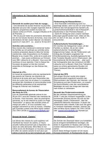 demande d exemption udes pdf