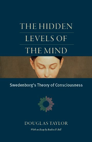 The Hidden Levels of the Mind - Swedenborg Foundation