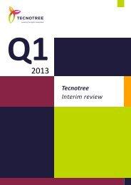 Tecnotree Interim Review 1-3 2013.pdf
