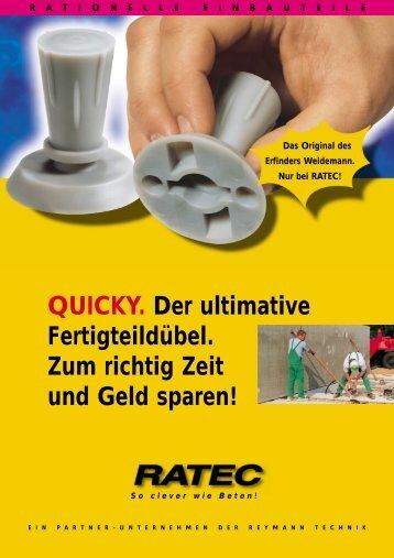 Opti- mal! - Ratec.org