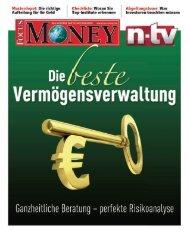 Hier - Deutsche Apotheker