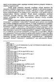 Kamil Plech - Page 3