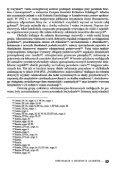 Kamil Plech - Page 7