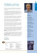 BSI Hive#13 Sep11 - The Tin - Page 3