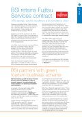 BSI Hive#13 Sep11 - The Tin - Page 5