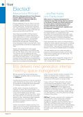 BSI Hive#13 Sep11 - The Tin - Page 6
