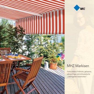 Verbandbuch bgw pdf for Raumausstatter schweiz