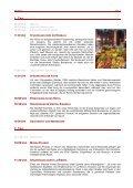 BARCELONA - Quadriga-Studienreisen - Page 4