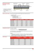 Suunnitteluohje EM4-CW - Pentair Thermal Controls - Page 3