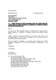 CP No. 14/2004 Telephone Directory - Auspi.in