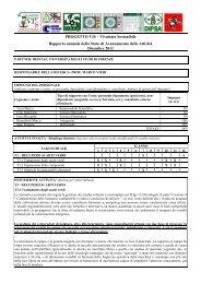 PDF (1100 Kb) - Ce.Spe.Vi.