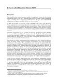 Open_Access_[FINAL] - Page 6