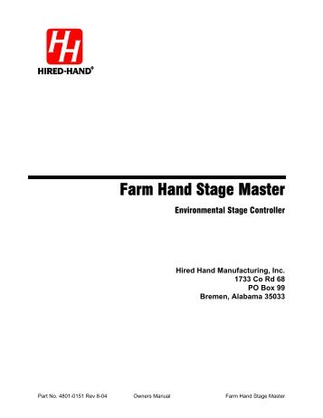 farm hand stage master?quality=85 11 1 connecting vent mac hired hand curtain machine wiring diagram at soozxer.org