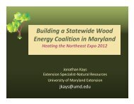 download .PDF - Northeast Biomass Heating Expo 2013