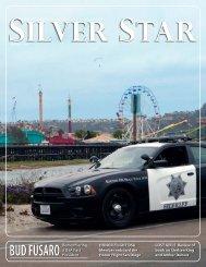 August 2012 - Deputy Sheriffs' Association of San Diego County
