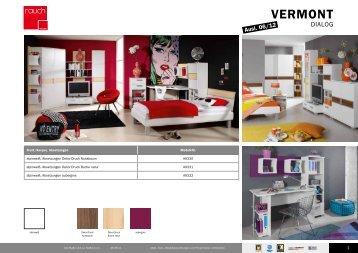 vermont magazine. Black Bedroom Furniture Sets. Home Design Ideas